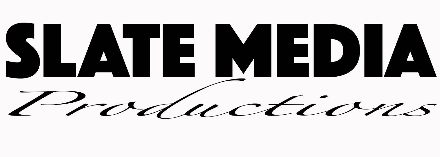 Slate Media Productions